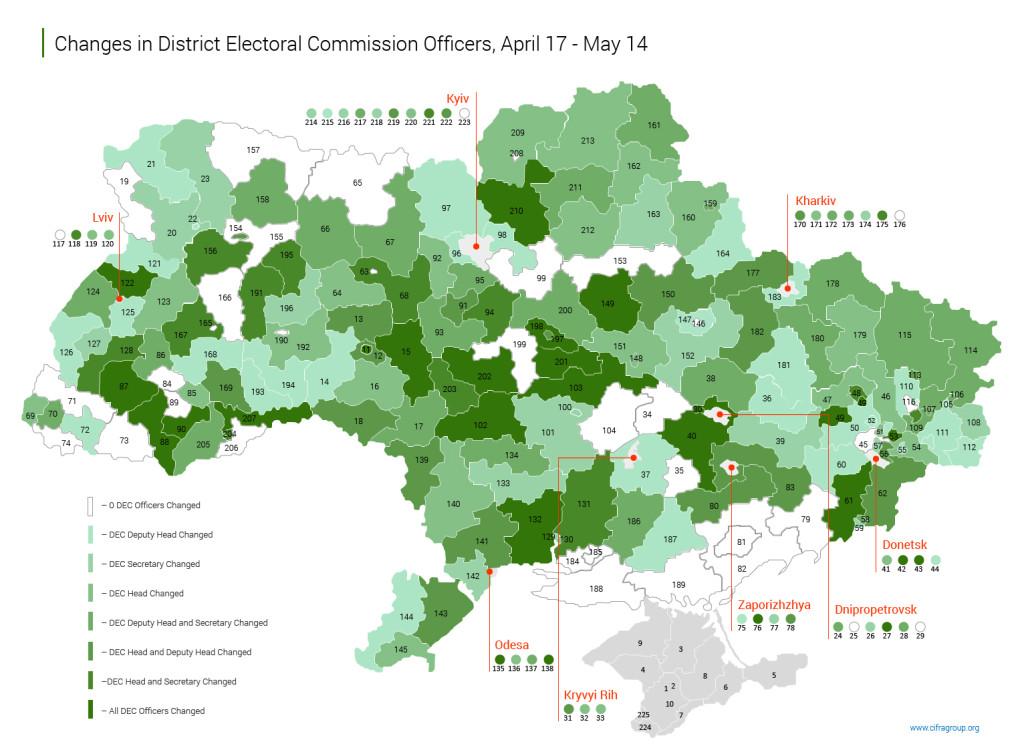 map2_16-05-14