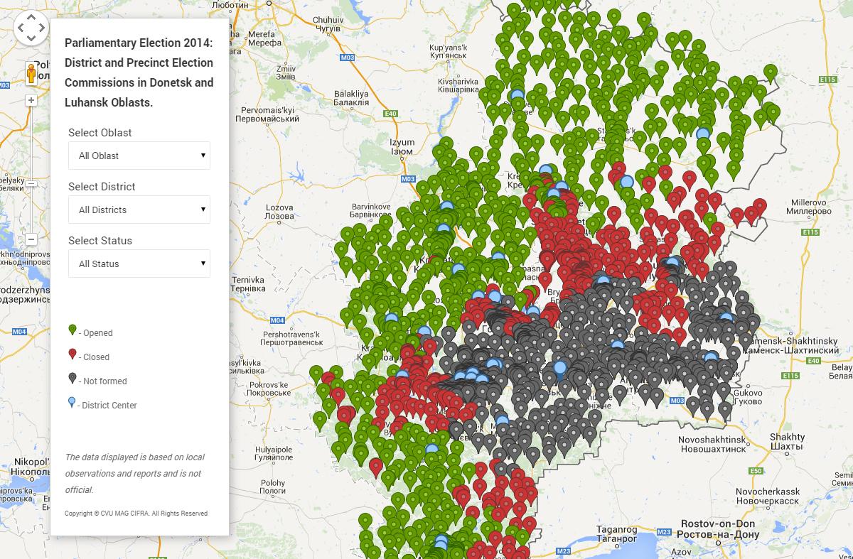 Luhansk-Donetsk_pec_map